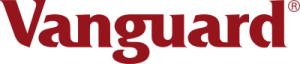 vanguard investiments logo 41 300x64 - Vanguard Group Logo