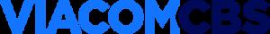 viacomcbs logo 41 300x38 - ViacomCBS Logo