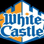 white castle logo 41 150x150 - White Castle Logo