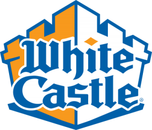 white castle logo 41 300x257 - White Castle Logo