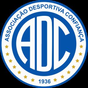 ad confianca logo 41 300x300 - AD Confiança Logo (Brazil)