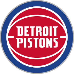 detroit pistons logo 41 300x300 - Detroit Pistons Logo