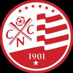 nautico logo 41 150x150 - Náutico Logo (Brazil)