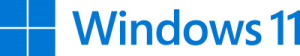 windows 11 logo 41 300x56 - Windows 11 Logo