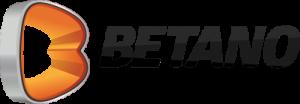 betano logo 41 300x104 - Betano Logo