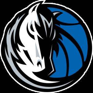 dallas mavericks logo 41 300x300 - Dallas Mavericks Logo