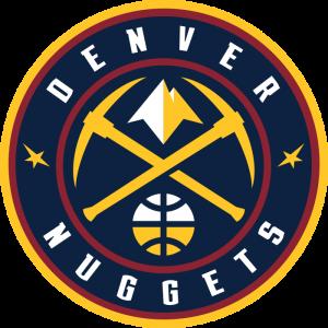 denver nuggets logo 51 300x300 - Denver Nuggets Logo