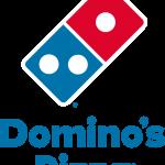 dominos pizza logo 51 150x150 - Domino's Pizza Logo