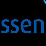 janssen logo 41 150x150 - Janssen Logo