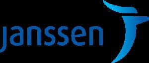 janssen logo 41 300x128 - Janssen Logo
