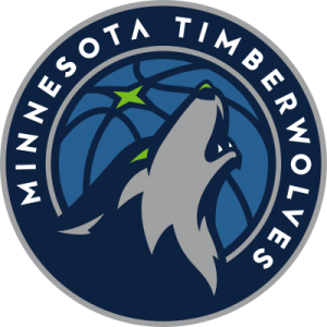 minnesota timberwolves logo 41 300x300 - Minnesota Timberwolves Logo