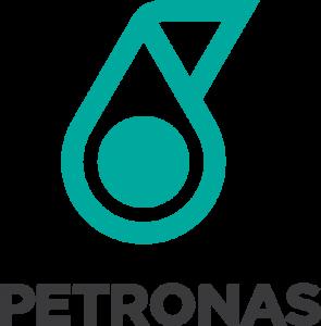 petronas logo 5 11 295x300 - Petronas Logo
