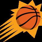 phoenix suns logo 51 150x150 - Phoenix Suns Logo