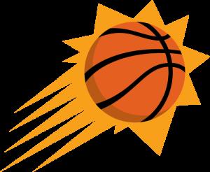 phoenix suns logo 51 300x246 - Phoenix Suns Logo