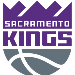 sacramento kings logo 41 150x150 - Sacramento Kings Logo