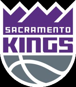 sacramento kings logo 41 263x300 - Sacramento Kings Logo