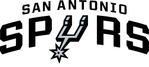 san antonio spurs logo 51 300x135 - San Antonio Spurs Logo