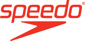 speedo logo 5 11 300x146 - Speedo Logo
