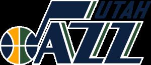 utah jazz logo 51 300x130 - Utah Jazz Logo