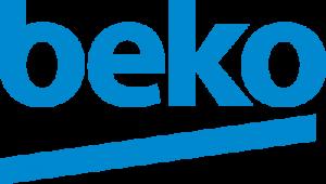beko logo 41 300x170 - Beko Logo