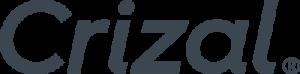 crizal logo 41 300x74 - Crizal Logo