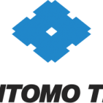sumitomo tires logo 51 150x150 - Sumitomo Tires Logo