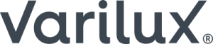 varilux logo 41 300x62 - Varilux Logo