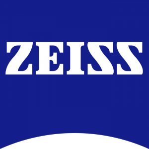 zeiss logo 51 300x300 - ZEISS Logo