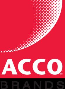 acco brands logo 41 222x300 - ACCO Brands Logo