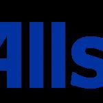 allstate logo 51 150x150 - Allstate Logo