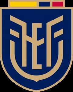 fef seleccion ecuador logo 51 239x300 - FEF Logo - Ecuador National Football Team Logo