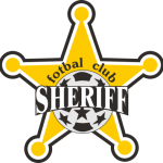 fk sheriff logo 41 150x150 - FK Sheriff Logo