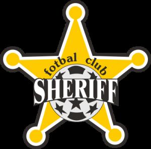 fk sheriff logo 41 300x296 - FK Sheriff Logo