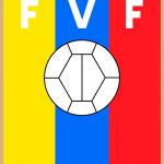 fvf seleccion de futbol de venezuela logo 41 150x150 - FVF Logo - Venezuela National Football Team Logo