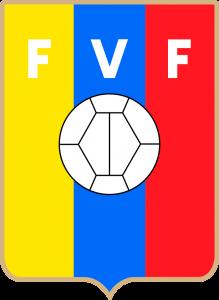 fvf seleccion de futbol de venezuela logo 41 219x300 - FVF Logo - Venezuela National Football Team Logo