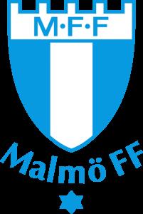 malmo ff logo 41 201x300 - Malmo FF Logo