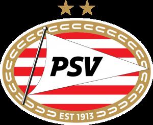 psv logo 51 300x245 - PSV Eindhoven Logo