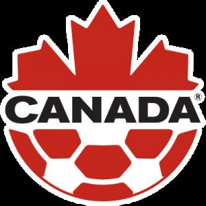canada soccer team logo 41 300x300 - Canada Soccer Logo