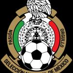 fmf seleccion de mexico logo 41 150x150 - Mexico National Football Team Logo