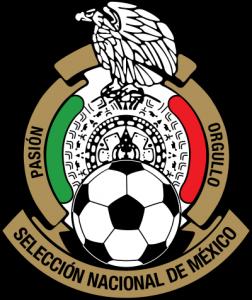fmf seleccion de mexico logo 41 252x300 - Mexico National Football Team Logo