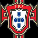 fpf selecao de portugal logo 41 150x150 - Portugal National Football Team Logo