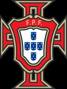 fpf selecao de portugal logo 41 226x300 - Portugal National Football Team Logo
