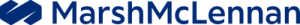 marsh mclennan logo 41 300x25 - Marsh & McLennan Logo