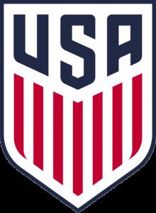united states national soccer team logo 41 220x300 - United States National Soccer Team Logo